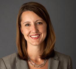 Rebecca B. Sandberg